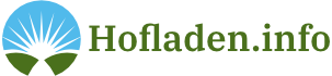 Logo Hofladen.Info